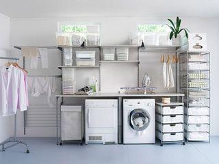 Original_laundry-rolling-shelves-organization_s4x3_lg