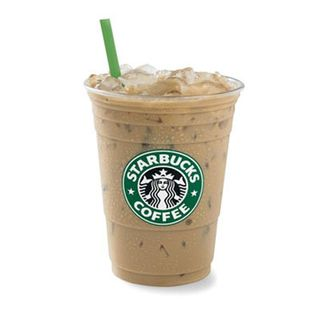 Starbucks-grande-iced-caffe-latte-ghk0810-xl-2994778