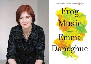 Emma Donoghue_cover