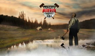 Great-horror-campout-550x329
