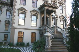 Sacramento-mansion-5772