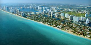 Florida1-660x330