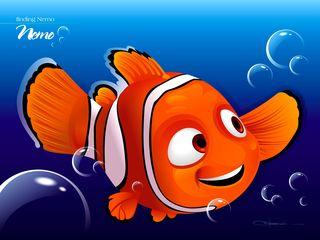 Finding-Nemo-HD-Wallpaper-Free