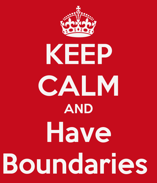 Keep-calm-and-have-boundaries