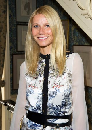 F4aa2de0-b6bb-11e3-ba72-6b2adc95c07d_gwyneth-paltrow-Goop-launch-party