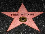 Fred_astaire_motion_pictures