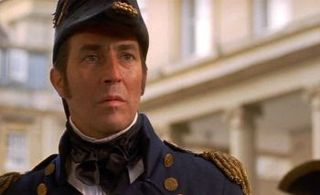 Persuasion ciaran hinds wentworth