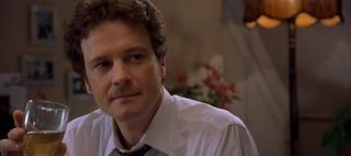Colin-in-Bridget-Jones-s-Diary-colin-firth-5785214-576-256