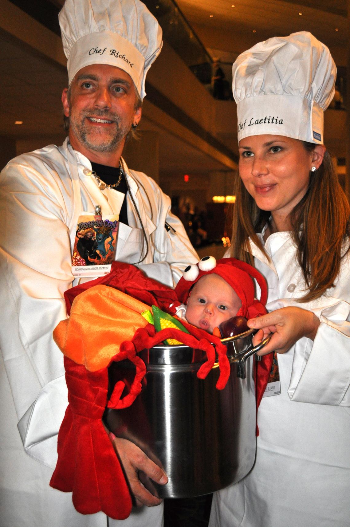 Lobster Pot Costume Lobster Face Sc 1 St Costume Fancy Dress U0026