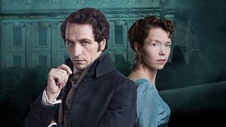 Masterpiece-death-comes-to-pemberley-tv-review-pbs