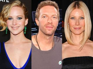Rs_560x415-140822130553-1024-lawrence-martin-paltrow.ls.82214
