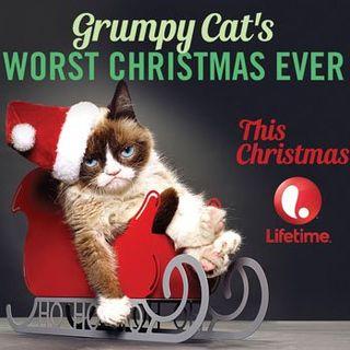 Grumpy_cat_christmas_a_s