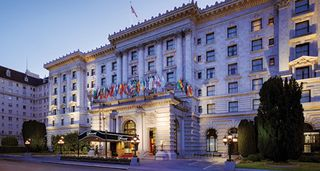 The_Fairmont_Hotel_San_Francisco1-T2-left