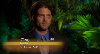 Bachelorette-tony