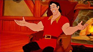 Gaston-talking-walt-disney-characters-35312359-2560-1434