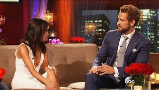 Bachelorette-after-the-final-rose-nick-confronts-kaitlyn-for-saying-i-love-you