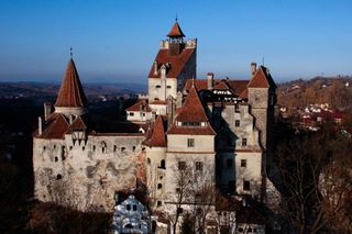 Stay-draculas-castle