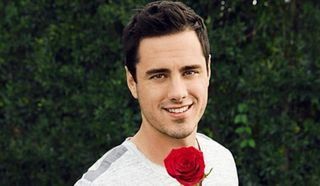 The-Bachelor-Ben-Higgins