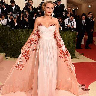 Blake-Lively-Burberry-Dress-Met-Gala-2016
