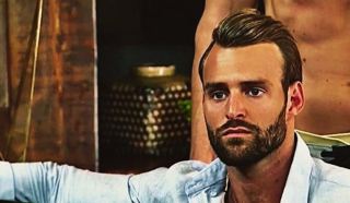 Robby-hayes-bachelorette-940x545