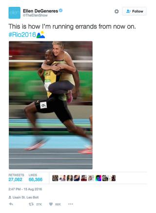 Rs_634x865-160816133953-634.Usain-Bolt-Ellen-DeGeneres-Olympics-Rio.ms.081616