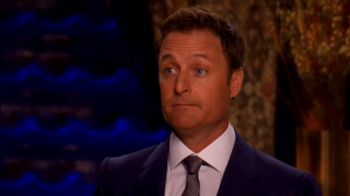Chris-Harrison-Heartbroken-He-Isnt-Hosting-Bachelor-In-Paradise-After-Show