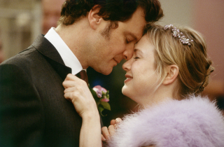 La-ca-mn-bridget-jones-diary-oral-history-20160410