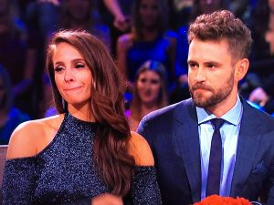 Nick-viall-engaged-vanessa-after-the-final-rose-recap-300x225