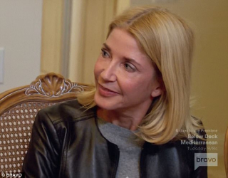 3FA4C68300000578-4449990-Famous_writer_Candace_Bushnell_who_wrote_the_Sex_And_The_City_es-a-7_1493276823807