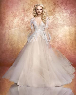 Hayley-paige-bridal-spring-2017-style-6707-winnie_7