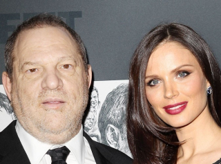 Harvey-Weinstein-wife-Georgina-Chapman