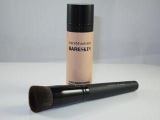 Bare-Minerals-Bare-Skin-Serum-Foundation