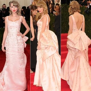 Taylor-Swift-Oscar-de-la-Renta-Dress-Met-Gala-2014
