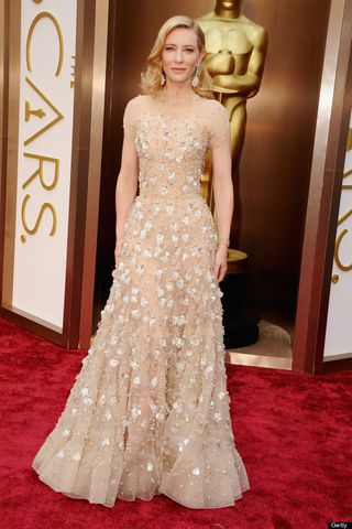 O-CATE-BLANCHETT-OSCAR-DRESS-2014-570