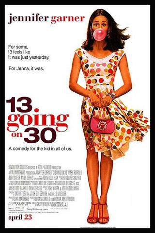 13-going-on-30
