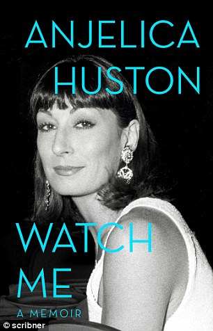 1414002389226_Image_galleryImage_Anjelica_Huston_Watch_Me