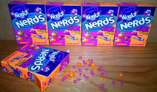 Nerds_(candy)