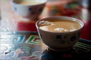 Yak_Buttered_Tea
