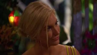 Episode-spoilers-the-bachelor-2-23