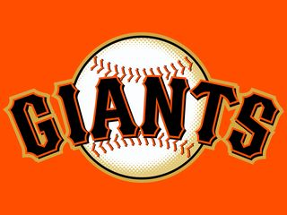 San_Francisco_Giants2