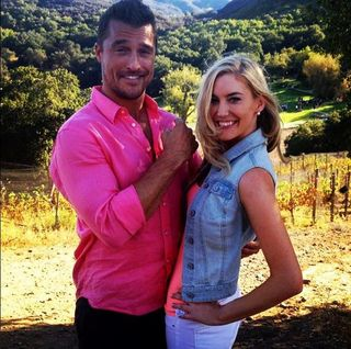 Chris-soules-and-whitney-bischoff