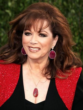 Jackie-collins-2012-vanity-fair-oscar-party-01