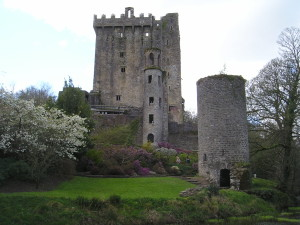 BlarneyCastle3Thesteve-300x225