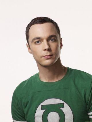 Sheldon-Cooper-sheldon-cooper-16366703-492-656