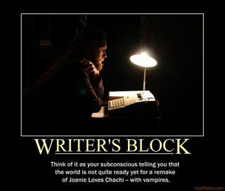 Writers_block_02