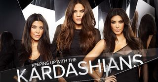 Keeping-Up-with-the-Kardashians-Kim-Kardashian-The-Kardashian_s-Reality-TV-Show-E-Online_1