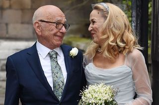 Rupert-Murdoch-and-Jerry-Hall