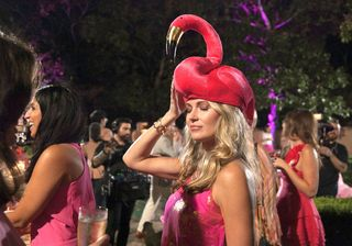 Southern-charm-season-3-flamingo-party-12