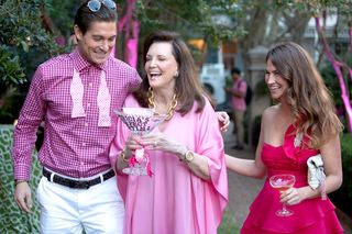 Southern-charm-season-3-gallery-304-the-charmers-reveal-their-best-party-tips