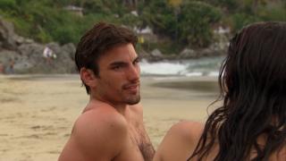 Bachelor-in-paradise-jared-haibon-shirtless